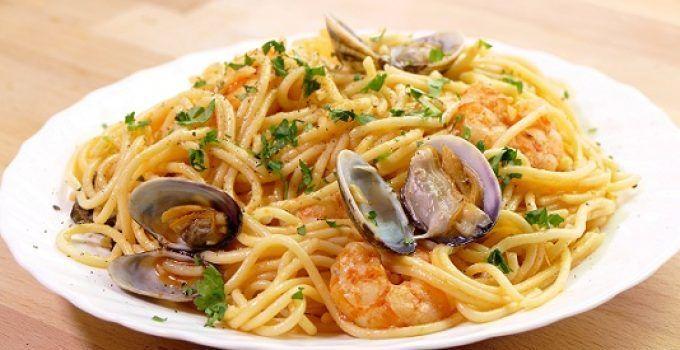 Recetas de cocina y comidas rapidas y faciles de hacer for Preparar comida rapida