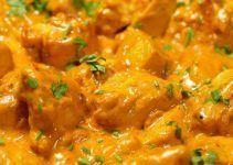 15 recetas de pollo para que puedas realizarlas en casa