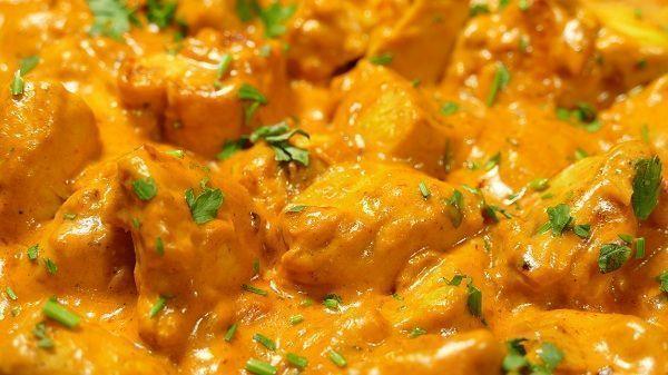 Cocina Casera y Fácil - Cientos de recetas rápidas y económicas de hacer