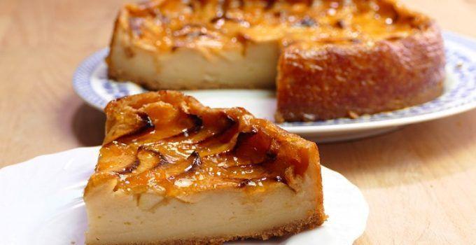 Que viva la cocina recetas y comidas rapidas y faciles for Comidas rapidas caseras