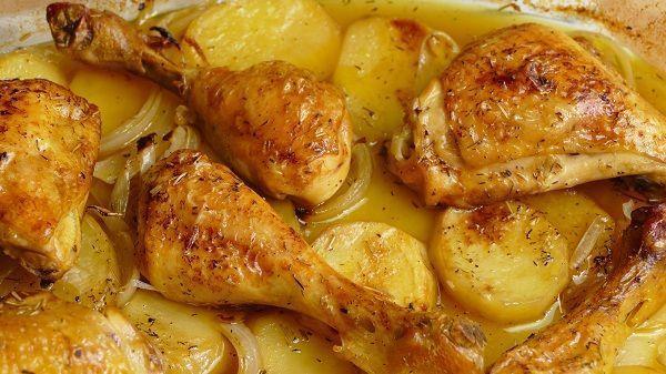 18 segundos platos sanos y faciles recetas de cocina - Platos originales y sencillos ...