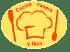 Cocina Casera y Fácil | Cientos de recetas fáciles rápidas y económicas de hacer