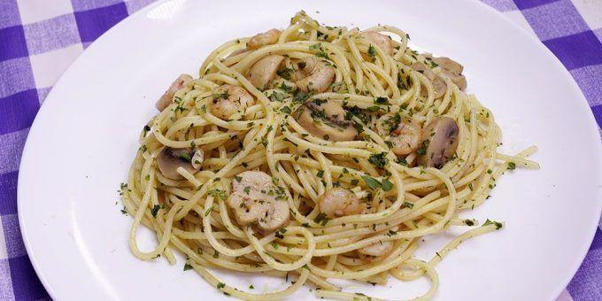 Recetas de Cocina Casera y Fácil - Cientos de platos faciles y rapidos