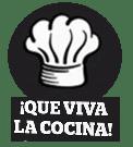 Recetas de Cocina Casera y Fácil