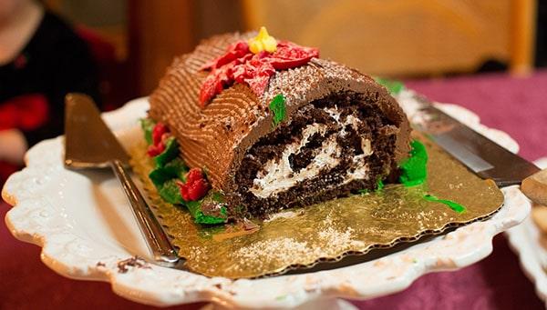Recetas de postres de navidad faciles y rapidos de hacer. Con esta selección de postres navideños ¡No te quedarás sin ideas para Navidad!